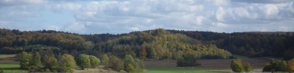 Schwäbischer Albverein | Ortsgruppe Hohenstein